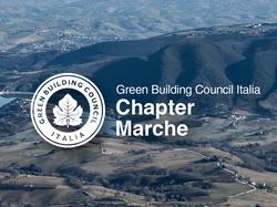 GBC Italia Chapter Marche