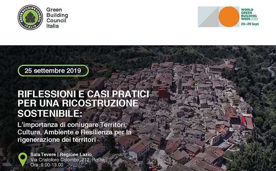 GBC_20190925_Evento Roma_Pagina_1 - Copi
