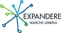Expandere Marche Umbria 2012