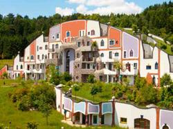 È l'ora dell'edilizia sostenibile