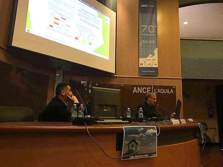 Ance L'Aquila 09.04.2019 foto05