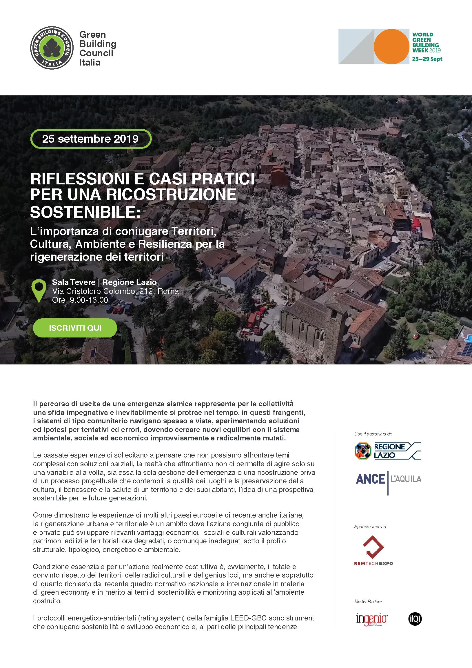 GBC_20190925_Evento Roma_Pagina_1