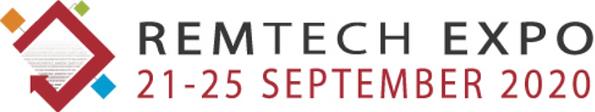 RemTech 1.png