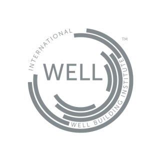 logo-well-building.png