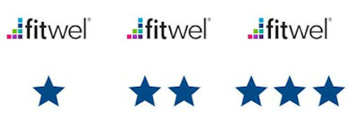 fitwel star rating.jpeg