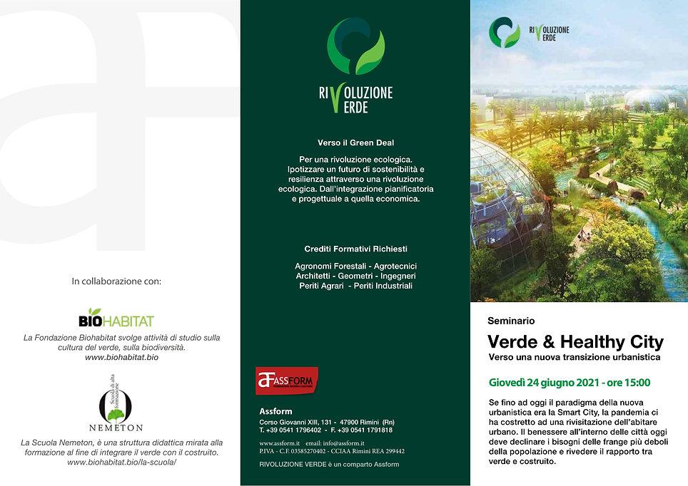 SA209.1_brochure-Copia1.jpg