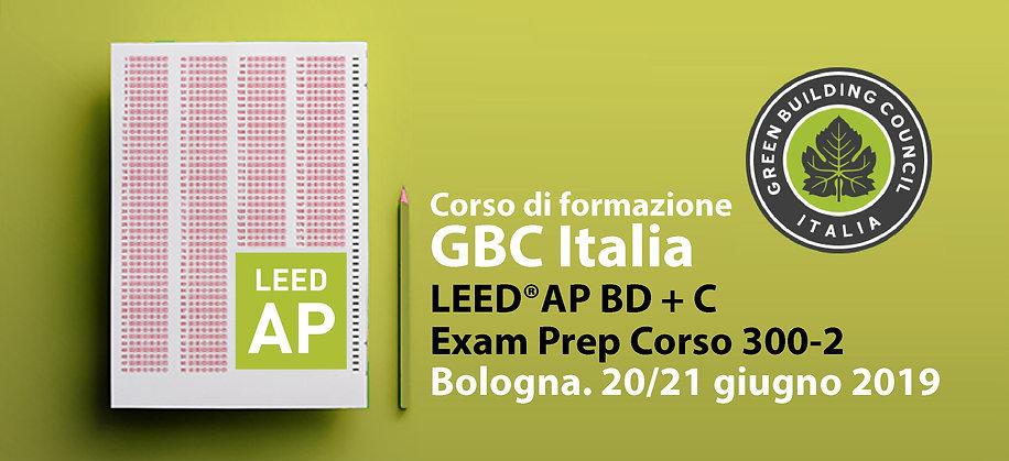 Corso 300-2 AP.jpg