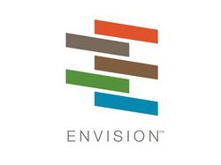 ENVISION®