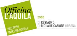 Officina L'Aquila