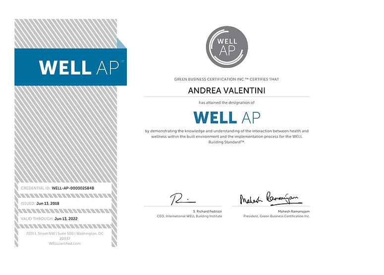 WELL AP Certificate 2022 Andrea_1.jpg