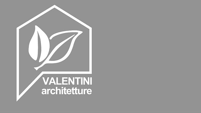 Logo Valentini Architetture.png