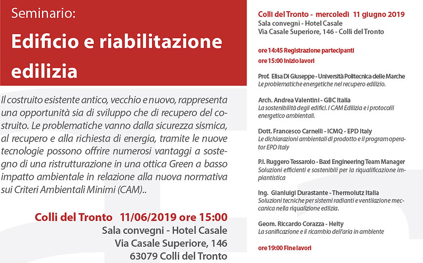 seminario 2019.06.11 home page.jpg