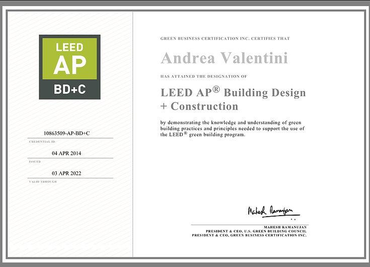 Certificate LEED AP 2022_1.jpg