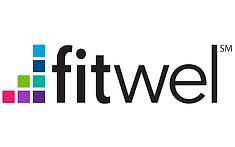 fitwel.png