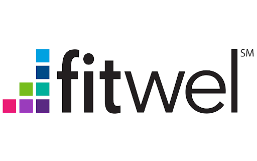 fitwel.png