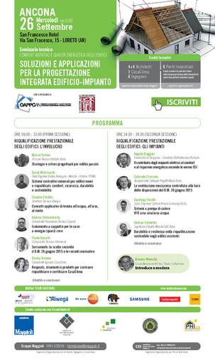 Seminario MIRTeC_Ancona_26 settembre 201