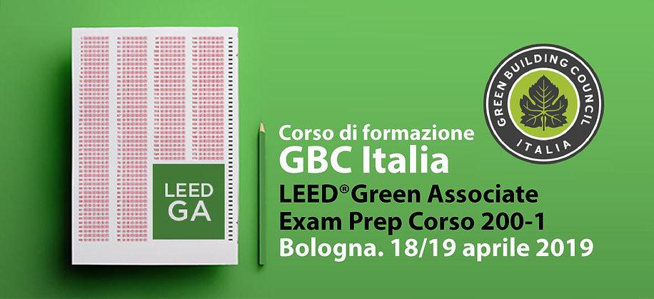 Corso 200-1 GA.jpg