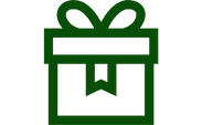 green gift.png