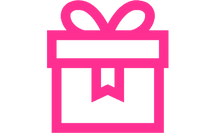 pink gift.png