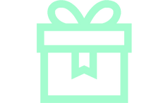 teal gift.png