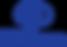 Hilton_Hotels_logo.svg.png