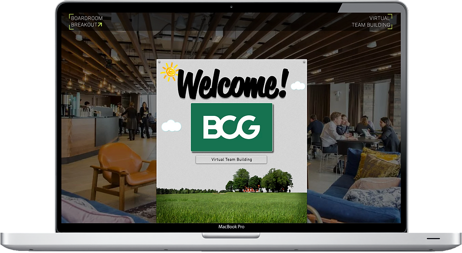 MACBOOK mockup - BCG - website.png