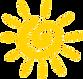 delete sun.png