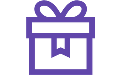 purple gift.png
