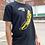 """Thumbnail: Men's """"The Velvet Underground & Nico"""" T-Shirt"""