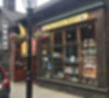 Brattleboro-Books.jpg