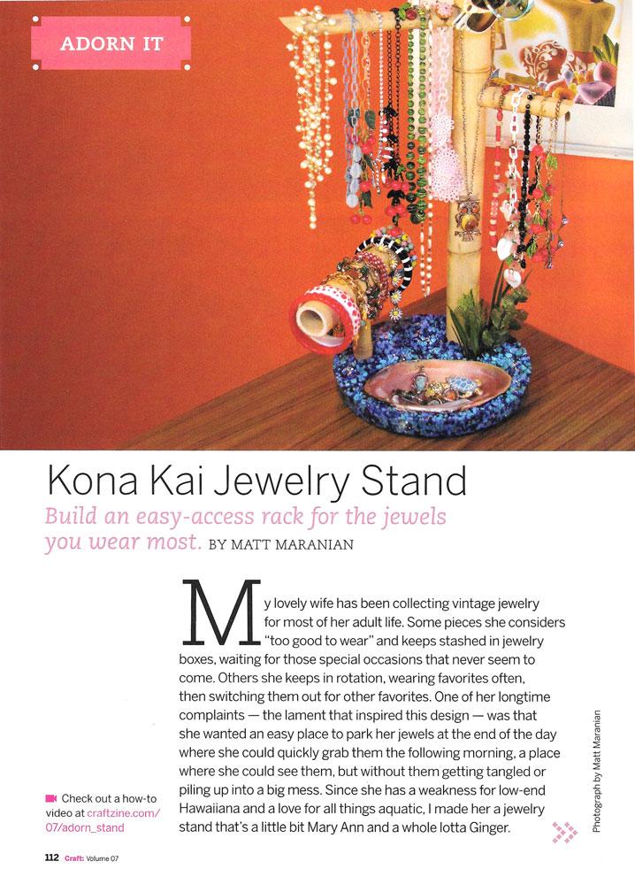 30. Jewelry_Stand.jpg