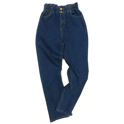 NEW High Waisted Mom Jeans!