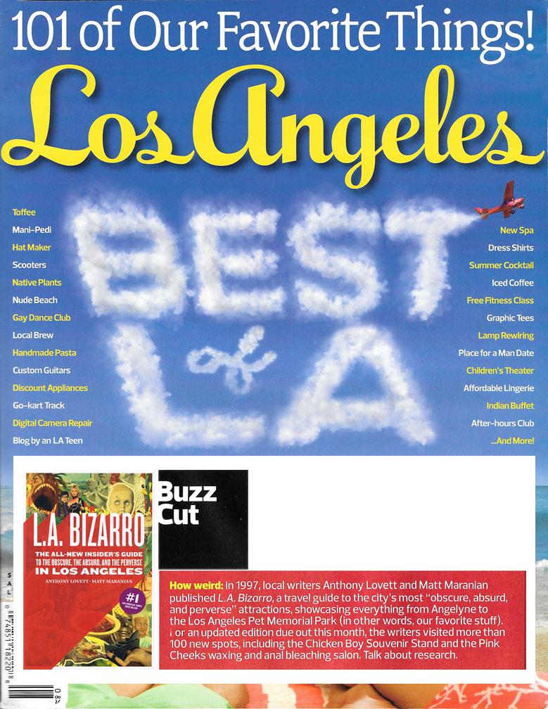 Los_Angeles_Mag.jpg