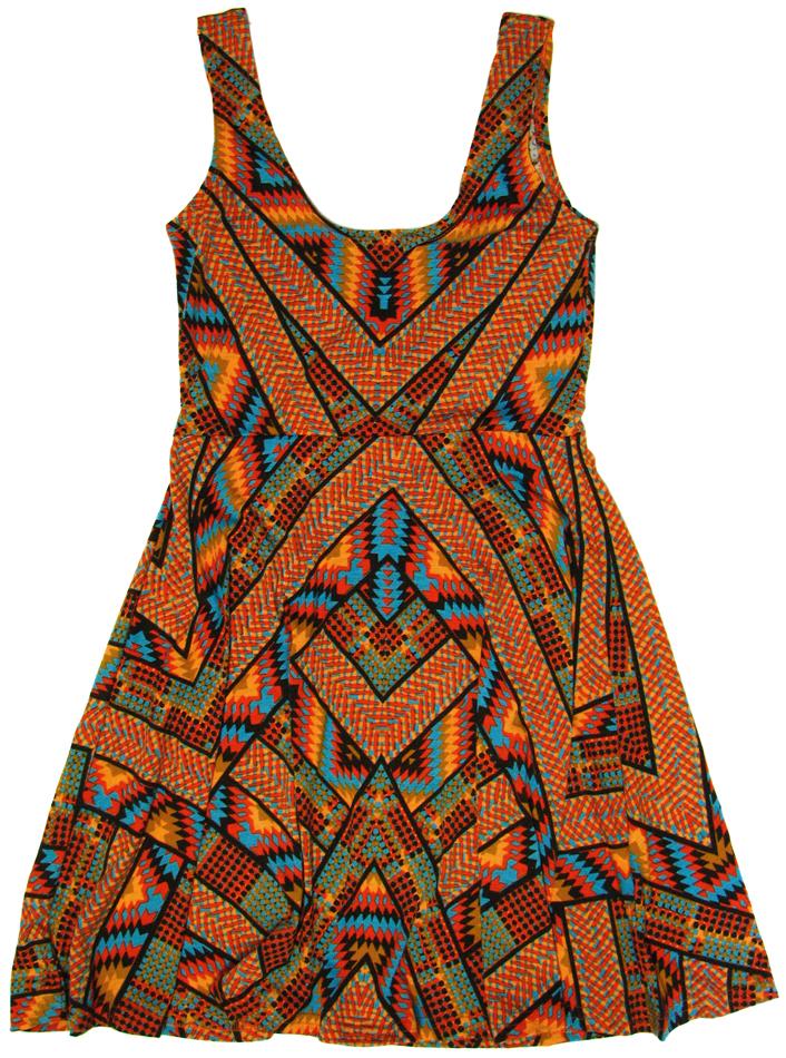 Knit-Geo-Dress-2.jpg