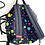 Thumbnail: Dickies Paint Splatter Mini Backpack