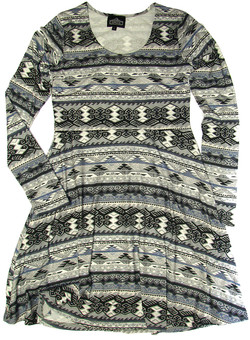 Knit-Geo-Dress-3.jpg