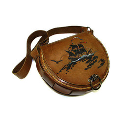 Tooled-Nautical-Shoulder-Bag.jpg