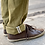 Thumbnail: Paul Smith Leather & Suede Sneakers