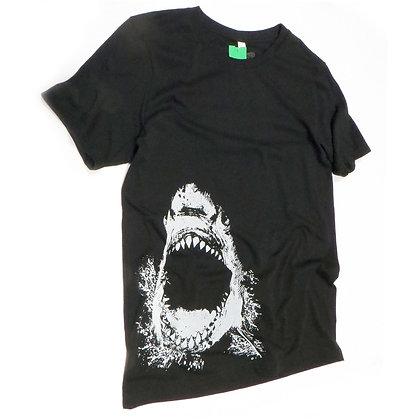 """Shark Attack!""  T-Shirt"