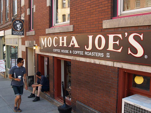 Mocha-Joes.jpg