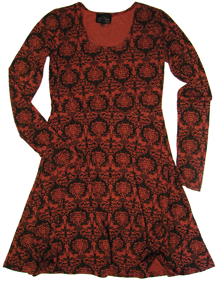 Knit-Print-Dress.jpg