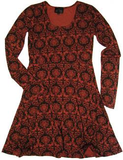 Knit-Print-Dress.jpg