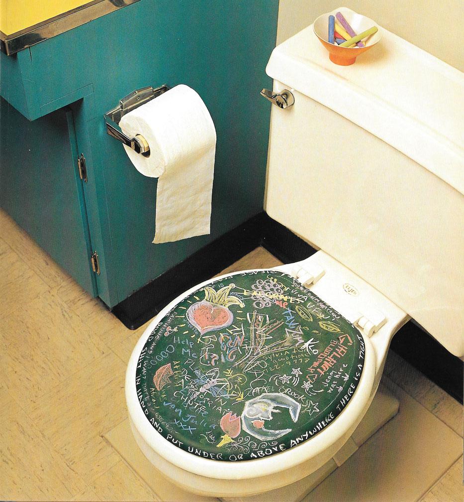 18. Toilet_Seat.jpg