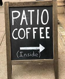 Patio-Coffee-2.jpg