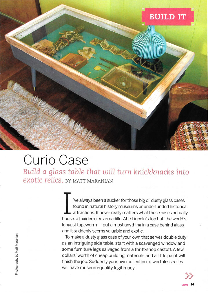 3. Matt_Maranian_Curio_Table.jpg