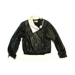 Vtg-80s-Jacket.jpg