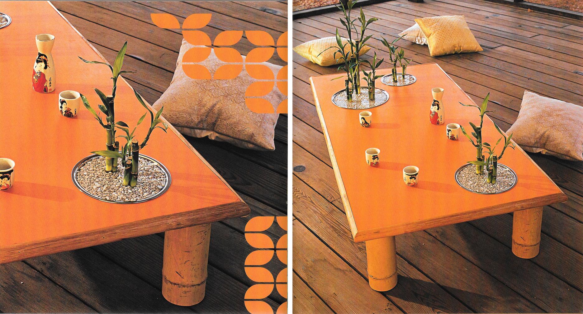 2. Matt_Maranian_Bamboo_Table.jpg