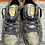 Thumbnail: Mens Graphic Puma Sneakers ~ Size 9.5