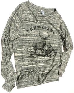 Boomerang Jersey