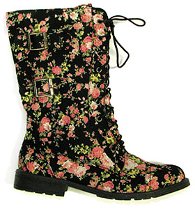 FloralBoot.jpg